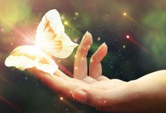 Очищаем душу: ментальная детоксикация за 7 дней