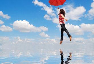 6 знаков, которые показывают, что у вас есть духовный дар