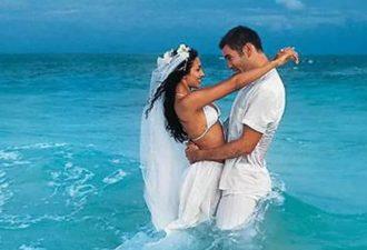 Как спасти свой брак. Опыт мудрых женщин