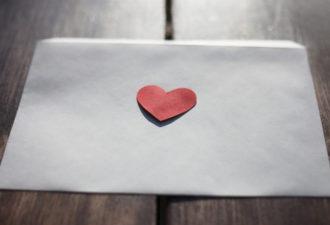 Определите свой «любовный интеллект»
