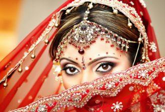 Ведическая астрология: почему деньги в семье должны храниться у жены