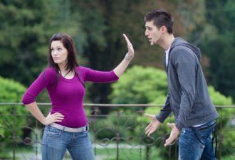 25 главных ошибок женщин в общении с мужчинами