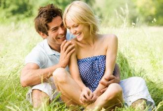 """Как признаваться в любви, не говоря """"я тебя люблю"""""""