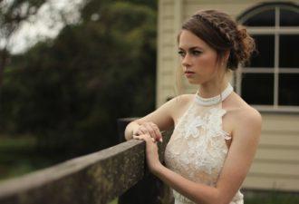 6 признаков, что ты не создана для брака