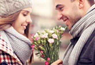 12 советов для мужчин