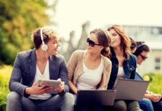 9 шагов, которые помогут располагать к себе людей