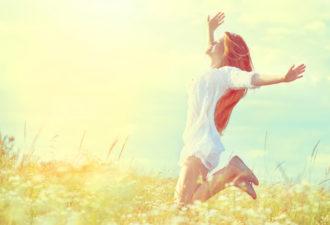7 привычек, отказавшись от которых вы станете счастливее