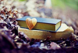 10 книг против депрессии