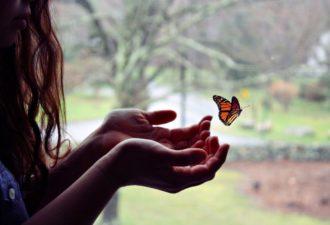 5 позитивных вещей, которые с вами произойдут, когда вы дистанцируетесь от негатива