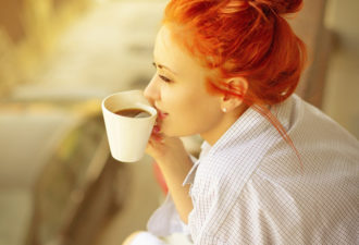 «Счастье любит тишину» или почему лишний раз стоит промолчать…