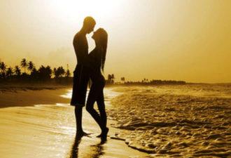 Научный способ сохранить и приумножить любовь