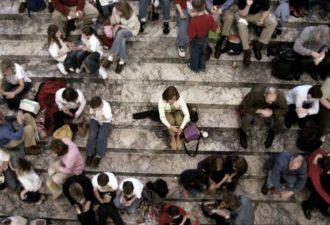 6 пренеприятных качеств, которые моментально отталкивают от вас людей