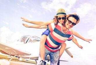 Узнайте, в чем нуждаются 5 самых требовательных знаков зодиака в отношениях!
