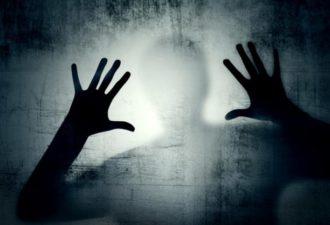 Как освободиться от своих эмоциональных блоков и страхов