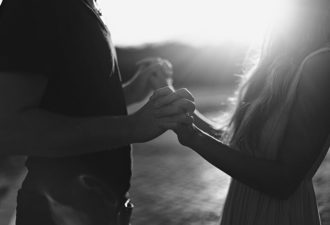 5 действенных способов усилить эмоциональную близость