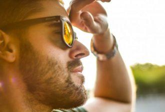 О чем врут мужчины: 9 самых распространенных вариантов