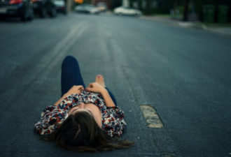 7 признаков того, что вам стоит пересмотреть свои жизненные ценности!
