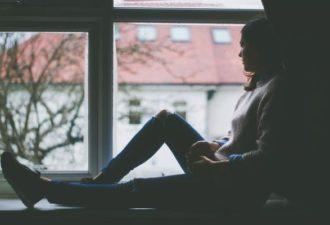 Самые частые причины одиночества