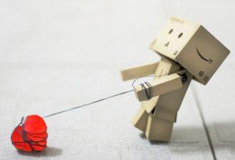 Как проверить — это любовь или манипуляция?
