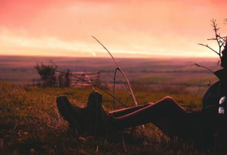 Прекратите это: 10 вещей, которые мешают вам стать успешным