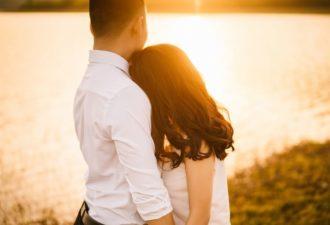 Какой тип любви нужен вашему Знаку Зодиака