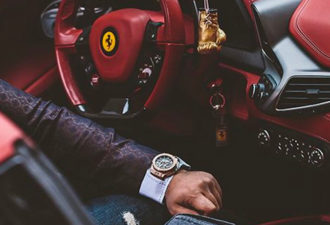 Как заработать много денег? Отвечает психолог Михаил Лабковский