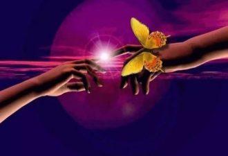 4 знака, что вы чрезмерно щедры к другим, и это вредит вам