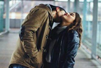 5 ошибок, которые совершают женщины, когда влюбляются