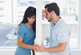 Почему угасают чувства в отношениях