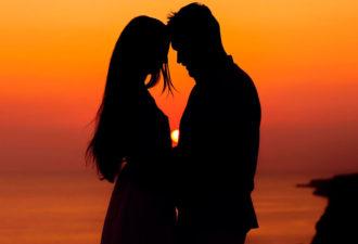 Внимание девушки! Стало известно, представители каких 5 знаков зодиака могут быть лучшими мужьями!