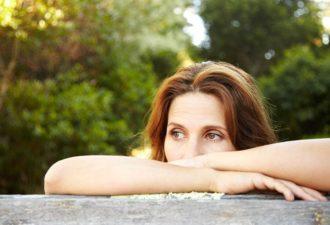 7 признаков того, что вы испытваете активацию мекрабы!