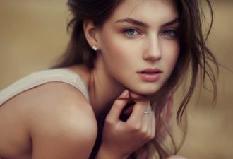 Знаки зодиака: 6 самых неотразимых женщин