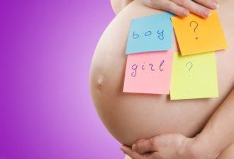 Зачатие по Ведам. Правильное зачатие ребенка
