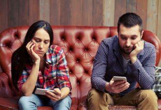 7 моментов, которые делают женщину неинтересной для мужчин
