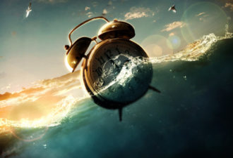 Истинное значение фразы «У меня нет времени»