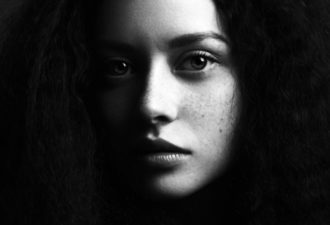 10 простых напоминаний, которые должна почаще повторять себе каждая одинокая женщина