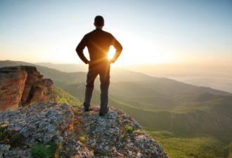 Как развить в себе мощную жизнестойкость
