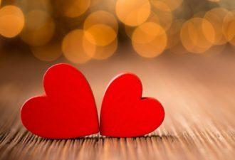 Для укрепления чувств между супругами: ритуал