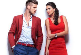 9 фраз, которые указывают на проблемы в отношениях