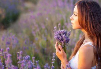 7 качеств целомудренной женщины