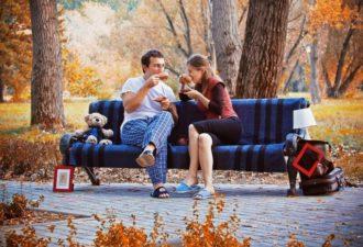 4 простых слова, которые навсегда изменят ваши отношения