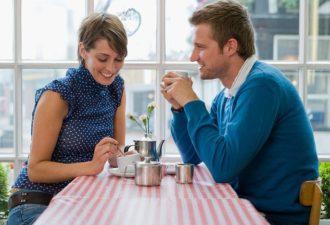 7 интересных тем для разговора, которые помогут вам установить глубокую связь с человеком!