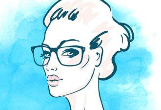 10 вещей, которые нужны альфа-женщинам в отношениях