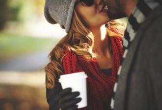 Почему женщины бросают мужчин — даже тех, кого продолжают любить