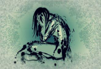 Как не огорчаться и перестать страдать