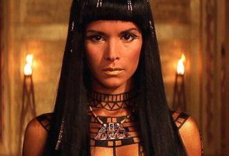 Что говорит египетский знак зодиака о вашей жизни? Точность поразит вас!
