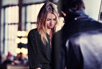 12 способов потерять хорошую женщину