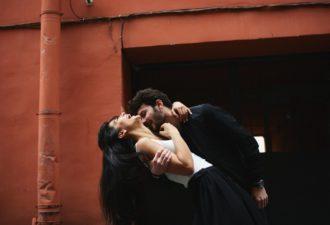 Лучшие отношения в вашей жизни будут с тем, кто делает эти 10 вещей