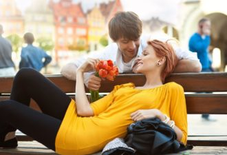 Как надо просить мужчин, чтобы им было приятно исполнить просьбу женщины
