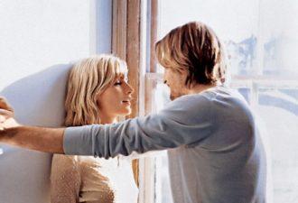 8 способов, которыми мужчины говорят 'Я тебя люблю', не произнося ни слово